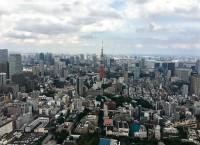 日本は低コストで大きな発展を遂げた国、ただ、中国が参考にできない理由がある―中国メディア
