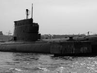 中国の潜水艦AIP出力は日本の「そうりゅう」の2倍以上、導入も4年早かった―中国メディア