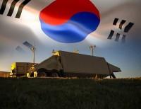 韓国大統領府、日本報道「THAAD年内配備を米政府が韓国に要求」を否定=韓国ネット「間違った内容が事実かのよう報道されたことは残念」