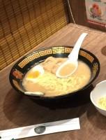 日本のラーメン店で18年前の「あの卵」を発見!?食べてみたら「神がかっていた」―訪日中国人