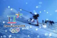 韓国・文大統領、平昌五輪「南北単一チーム」に期待=韓国ネット「いよいよ従北活動開始か」「そんなことをしても北朝鮮は変わらない」