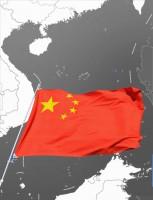 ベトナム・フィリピン軍、中国の反発よそに南沙諸島で再び運動会―中国メディア