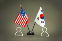 米韓の外交戦開始、文在寅大統領がトランプ大統領と会談へ―韓国メディア