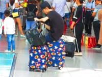 中国人の海外旅行に変化、トレンドは「癒やし」と「文化体験」―中国紙