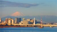 島国・日本、実際に行って感じた「中国人をとりこにする」その魅力―中国メディア
