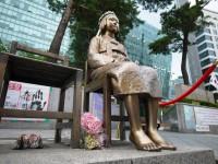 慰安婦広めた日系前米下院議員に勲章「日本の公式謝罪のため今後も努力」=韓国ネット「正しい歴史認識の先に未来がある」「日本の問題は…」