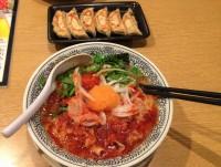 日本のあちこちに見られる中国的要素―中国メディア