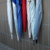 雨でもないのに外で遊ぶには傘必須?韓国の恐怖の幼稚園=「子どもの安全が最優先なのに」―韓国ネット