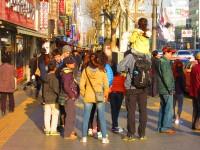 外国人が何度も訪れたくなる日本vs一度きりの韓国、違いはどこに?―韓国ネット