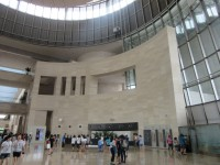 日韓交流の歴史を知る重要な資料!韓国の博物館で日本が送った金屏風が見つかる=「日本の屏風が韓国にも?」「管理もできず…」―韓国ネット
