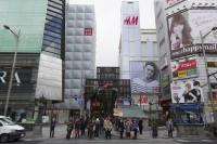 日本の宿泊施設を予約した香港人観光客ら、知らぬ間にキャンセルされ「不法侵入」と締め出される―香港メディア