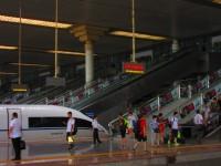 新幹線のライバル中国高速鉄道が失速、海外でプロジェクト中止相次ぐ―米華字メディア