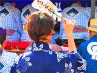 日本人と仲良くなるための3つの注意点、韓国ネットで話題に=「つまり日本人は臆病者?」「韓国人も最近は日本人のように…」