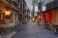 韓国人が「どの国にもまねできない」と酔いしれた日本の絶景=ネットには反論も「僕は韓国の風情の方が好き」「隣の芝生は青いと言うしね」
