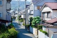 日本で買った一軒家を中国の友人に笑われる、それでも私は幸せ―香港メディア