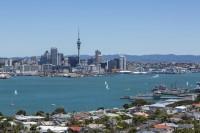 中国人観光客の変化でニュージーランドの観光業が窮地に―NZメディア