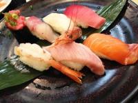 「日本の食品で幸福感爆上昇!」=日本産食品のPRイベント参加者が大絶賛―中国ネット