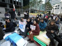 「慰安婦問題は重要な関心事だけど…」米国務省の立場に韓国ネットから不満の声=「良心的でない」「つまり日本が大事ということ?」
