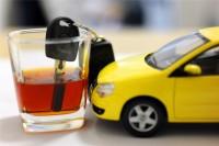 「私は日本人です」=無免許飲酒運転の男を拘留―中国