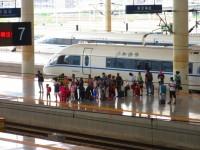 インドネシア政府、鉄道計画で日本から中国に乗り替えか―インドネシアメディア