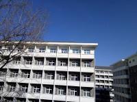 小さな日本の学生寮は1人部屋、大きな中国の学生寮は4人部屋、この違いはなぜ?―中国ネット