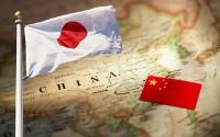 空自の新型対艦ミサイルに中国メディアが強い関心、「海面近くを高速で飛行し迎撃難しい」と警戒