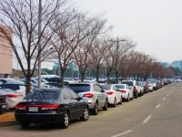韓国の自動車業界代表する現代の未来に暗雲、輸出急減し内需後退、ストライキの逆風も