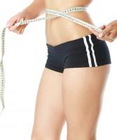 痩せている人が多い日本人、いったい毎日何を食べているのか?―中国メディア