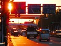 実は日本人は韓国人より貧しい?日本を車で旅した韓国人の投稿がネットで物議