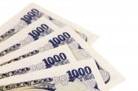 日本の3大都市圏でアルバイトの平均時給が1000円突破、うらやむ韓国ネットユーザー