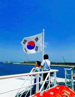 夏休みに関する意識、韓国は日本よりも進んでる!?=韓国ネットからは「日本スタイルの方がいい」の声も