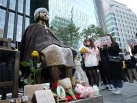 韓国、日本植民地時代にできた鉄道駅前にも慰安婦像設置の動き=韓国ネットには意外にも反対意見多数