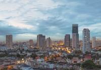 バンコクでバス運転手が中国人観光客の乗車を拒否、「降ろせ!」―タイ