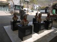 元慰安婦の葬儀が「グー」?韓国国会議員の笑顔の記念写真が物議=韓国ネット「人の道に背く行動」「議員辞職に値する」
