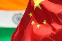 中国、国境地帯でにらみ合い続くインドに警告「まぐれ当たりに期待するな」「中国軍を動かすことは難しい」―中国メディア