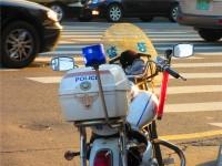"""韓国警察、集団暴行被害で助けを求めた高校生に仰天の""""塩対応""""=韓国ネット「韓国の警察はまだまだ」「悲惨な現実に胸が締め付けられる」"""