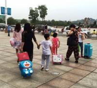 中国はパクリ商品の集積地?中国機関「認めざるを得ないが…」―中国メディア