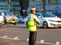 中国車が韓国で人気、猛烈な勢いで売れる―韓国メディア