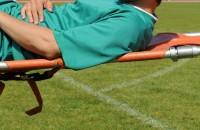 <サッカー>「人として負け!」=危険なタックルで相手を負傷退場させた中国選手に批判―中国メディア