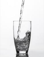 日本産飲料水のクロロホルムが基準超過、すべて返品―上海当局
