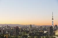 中国人から見て日本旅行は安全か?調査で日本の評価が明らかに―中国メディア