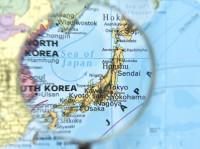日本の治安、在日中国人はどう考えているのか?―中国メディア