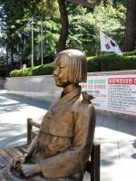 「慰安婦は韓国人があっせん」「反日は韓国社会の闇を隠蔽するため」、韓国人研究者が暴露―台湾メディア