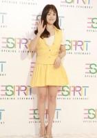 韓流女優ソン・ヘギョ、「京都に残る韓国の歴史」案内書を1万部制作し京都で配布=ネットから感謝や称賛やまず