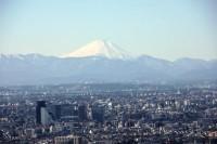 外国人みんなが驚く日本の「きれいさ」、秘密はどこに?―中国紙