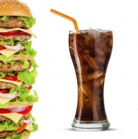 なぜ中国は糖尿病天国になってしまったのか?中国ネットからはやるせない声