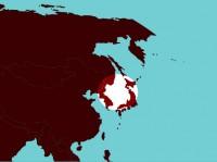 韓国、日本海に「東海」併記を主張―中国メディア