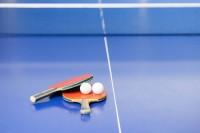 <卓球>伊藤美誠が「中国選手が始めた」と語る暗黙のルール、中国ネットユーザーの間で賛否分かれる