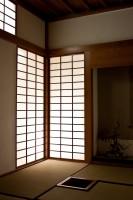 なぜ日本の家は天井が低いのか?=「天井が低いと気分が悪くなる」「圧迫感があってだめだ」―中国ネット
