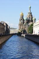 サンクトペテルブルク、中国の違法観光ビジネスで74億円損失も―露メディア